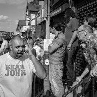 Chapeltown Carnival (6)