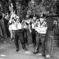 Chapeltown Carnival (9)