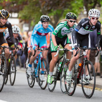 Otley Cycle Races (3)