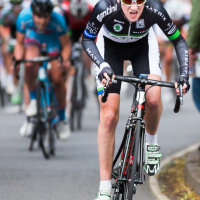 Otley Cycle Races (4)