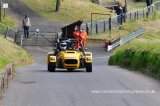 DSC 0102a Craig Spooner Shelsley Walsh 7th June 2015