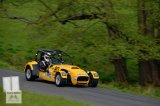 DSC 0126 Loton Park Hill Climb 15th May 2016