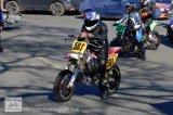 DSC 0131 (2) Richard Smith Loton Park Hill Climb 16th April 2016