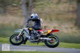 DSC 0152 (2) Richard Smith Loton Park Hill Climb 16th April 2016