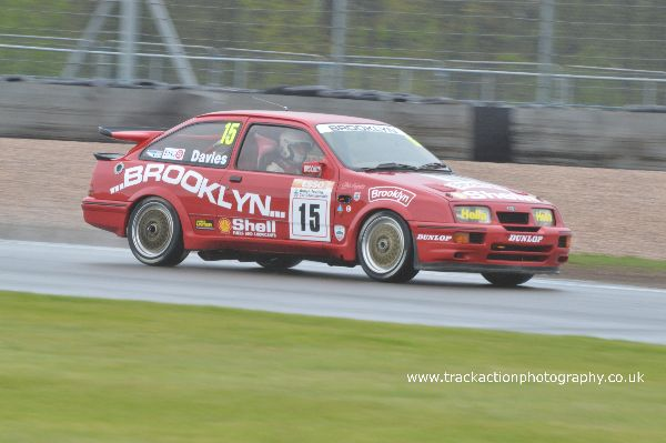 DSC 0158a Super Touring Cars Donington May 2015
