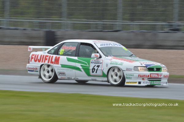 DSC 0164a Super Touring Cars Donington May 2015