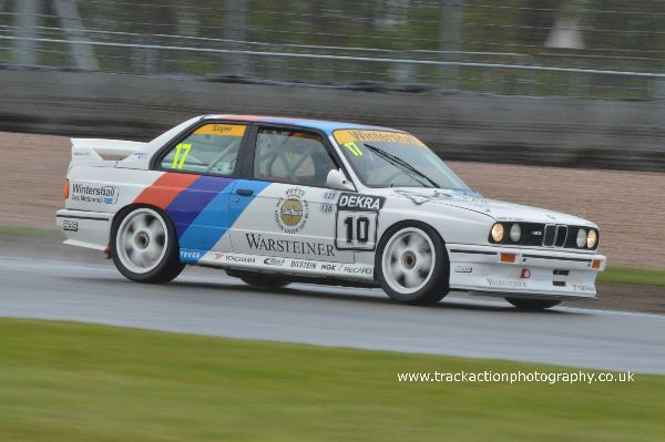DSC 0169a Super Touring Cars Donington May 2015