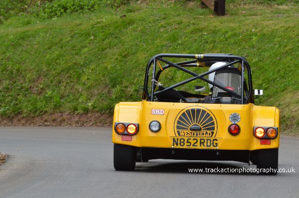 DSC 0177a Shelsley Walsh Speed Into Spring