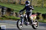 DSC 0186 (2) Richard Smith Loton Park Hill Climb 16th April 2016