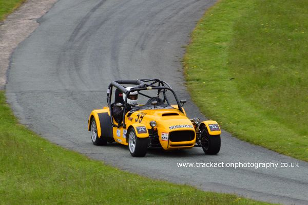 DSC 0221a Loton Park British and Midland Championship 14th June 2015