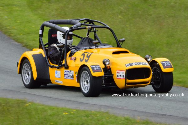 DSC 0222a Loton Park British and Midland Championship 14th June 2015