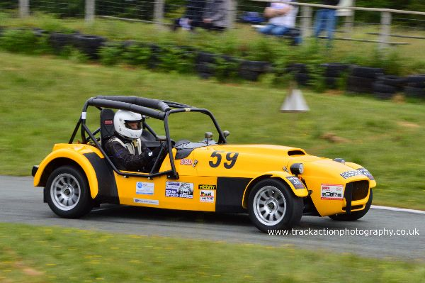 DSC 0225a Loton Park British and Midland Championship 14th June 2015