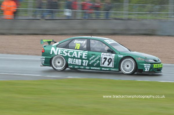 DSC 0233a Super Touring Cars Donington May 2015