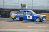 DSC 0236 Rainworth Skoda Dukeries Rally Donington Park 25th October 2015