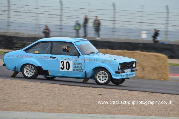 DSC 0239 Rainworth Skoda Dukeries Rally Donington Park 25th October 2015