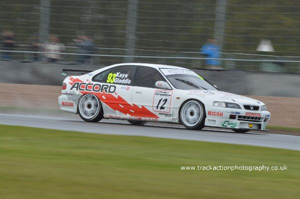 DSC 0245a Super Touring Cars Donington May 2015