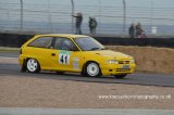 DSC 0256 Rainworth Skoda Dukeries Rally Donington Park 25th October 2015