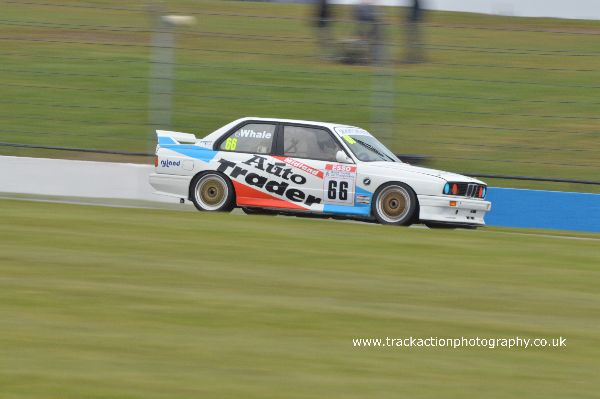 DSC 0271a Super Touring Cars Donington May 2015