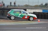 DSC 0351 Rainworth Skoda Dukeries Rally Donington Park 25th October 2015