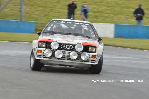 DSC 0352a Historic Rally Cars Donington May 2015