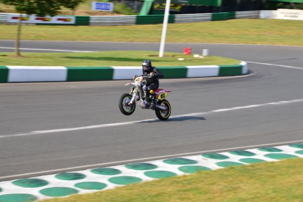 DSC 0374 13th & 14th July 2019 Mallory Park Festival of 1000 Bikes