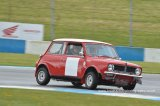 DSC 0378a Historic Rally Cars Donington May 2015