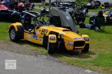 DSC 0394 Loton Park Hill Climb 15th May 2016