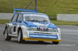 DSC 0420a Historic Rally Cars Donington May 2015