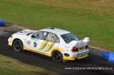 DSC 0478 Rainworth Skoda Dukeries Rally Donington Park 25th October 2015