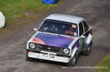 DSC 0599 Rainworth Skoda Dukeries Rally Donington Park 25th October 2015