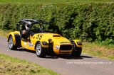 DSC 0603a Craig Spooner Shelsley Walsh 7th June 2015