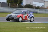 DSC 0939 Rainworth Skoda Dukeries Rally Donington Park 25th October 2015