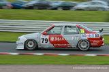 DSC 0993a  Oulton Park