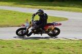 Loton Park Hillclimb 9th August 2015 (4)