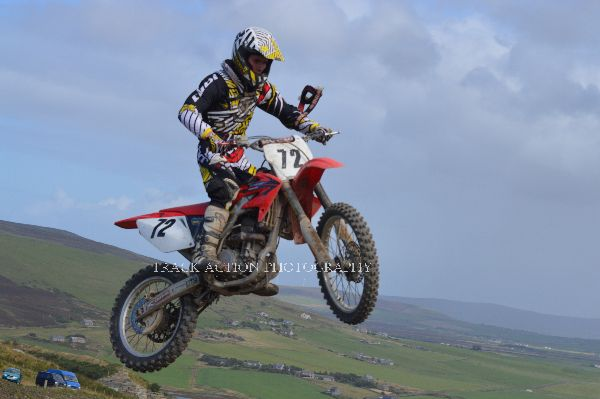 Orkney Motocross Image 11a