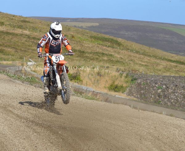 Orkney Motocross Image 12a