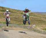 Orkney Motocross Image 13a