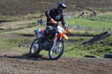 Orkney Motocross Image 16a