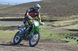 Orkney Motocross Image 18a