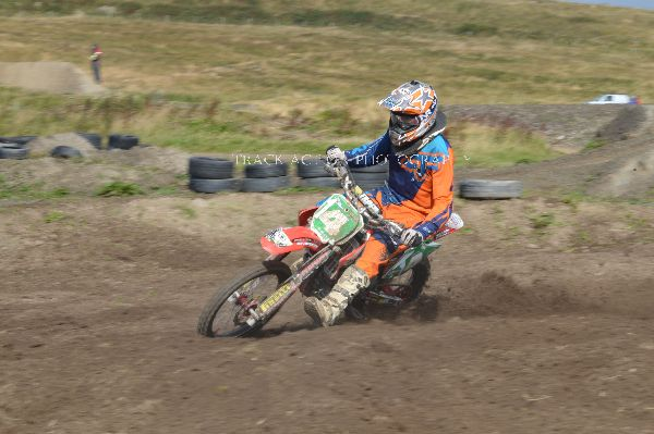 Orkney Motocross Image 1a