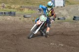 Orkney Motocross Image 2a
