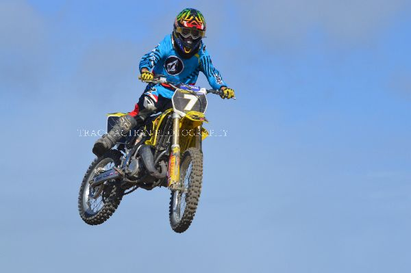 Orkney Motocross Image 3a