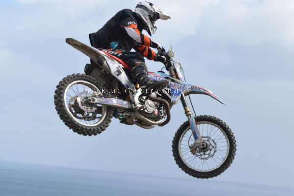 Orkney Motocross Image 4a