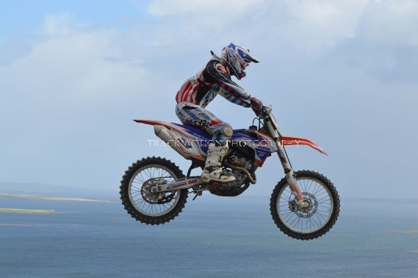 Orkney Motocross Image 5a