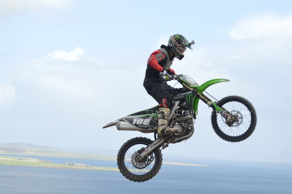 Orkney Motocross Image 6a