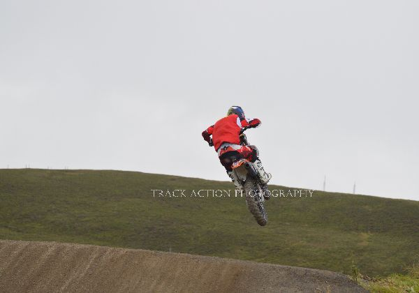 Orkney Motocross Image 8a