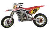 Richard Smith No9 Honda 010a