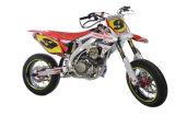 Richard Smith No9 Honda 011a
