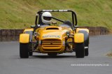 Shelsley Walsh 5th July 2014 DSC 0029