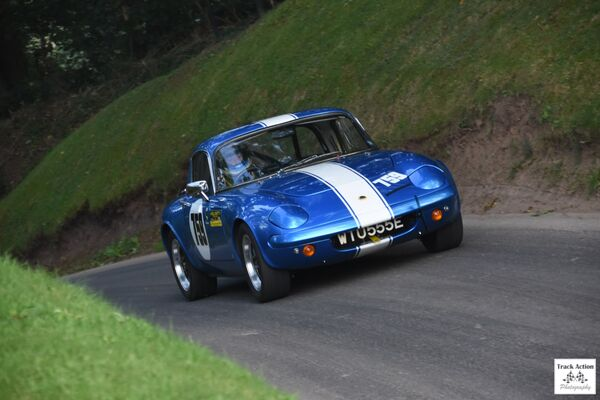 TAP 0009Shelsley Walsh Autum Speed Finale Saturday 18th September 2021